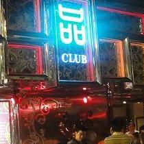 江滩经典-品CLUB(独家)