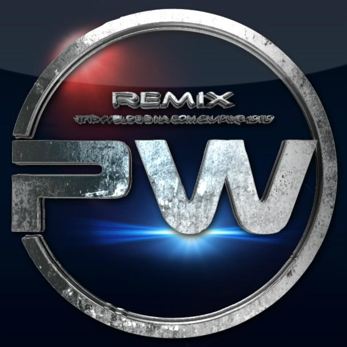DJ明星:DJ PW